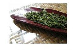 水仙茸勾茶包装机